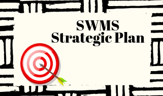 SWMS Strategic Plan
